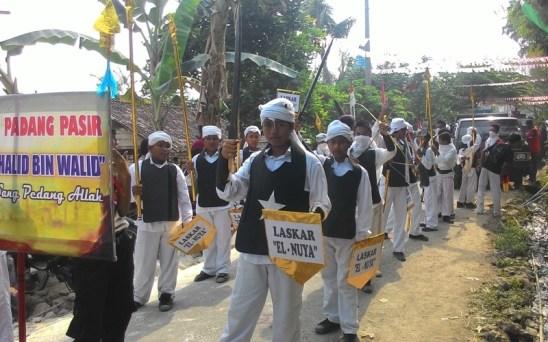Loop Kepo Karnaval