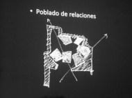 2013_ BLOG MDANAVARRA_ALUMNOS_CONGRESOS Y CONFERENCIAS_GRADUACION 2012-2013_ 07