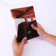 2014_BLOG MDANAVARRA_ANTIGUOS ALUMNOS_GABRIEL BIAGIONI_Libro Ferradás & Nardi (4)