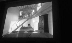 2014_BLOG MDANAVARRA_CONFERENCIAS_ OBRA RECIENTE_ NUNO BRANDAO 04