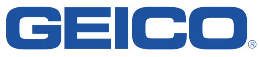 Geico claims