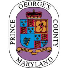 PG County