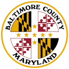 baltimore county courts