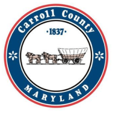 carroll county courts