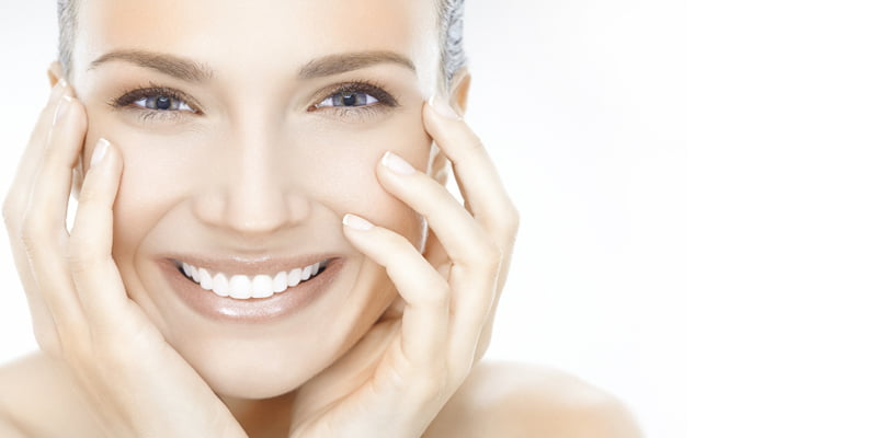 4 Habits for Youthful Skin