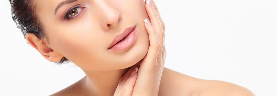 Collagen: The Fountain of Youth