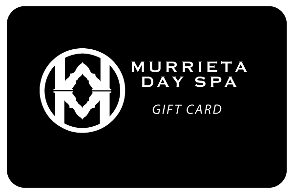 Murrieta-Day-Spa-Gift-Card