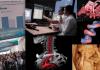 Radiology Medical Billing