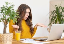 medicare billing errors