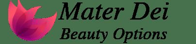 Mater Dei Beauty Options
