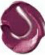 Mystic Plum (Satin)