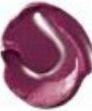 Mystic Plum (Satin)