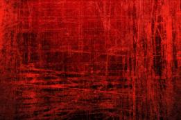 2015-10-08 19.33.05