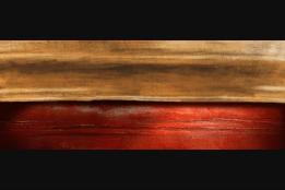 2015-10-08 21.02.58