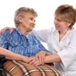 fizjoterapia zabiegi omówienie