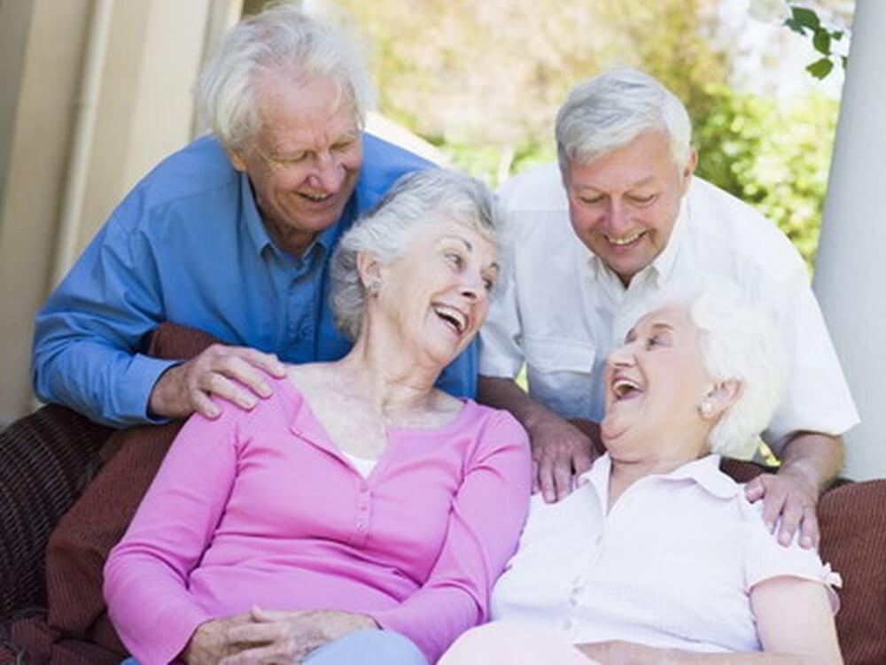 Co powinien zabrać senior na turnus rehabilitacyjny?