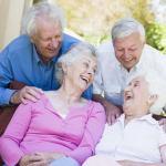 turnus rehabilitacyjny dla seniorów