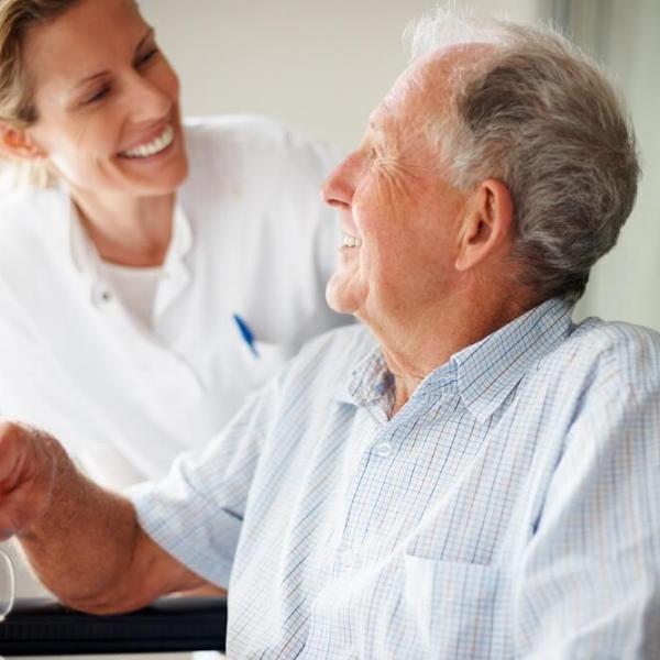 rehabilitacja kręgosłupa fizykoterapia