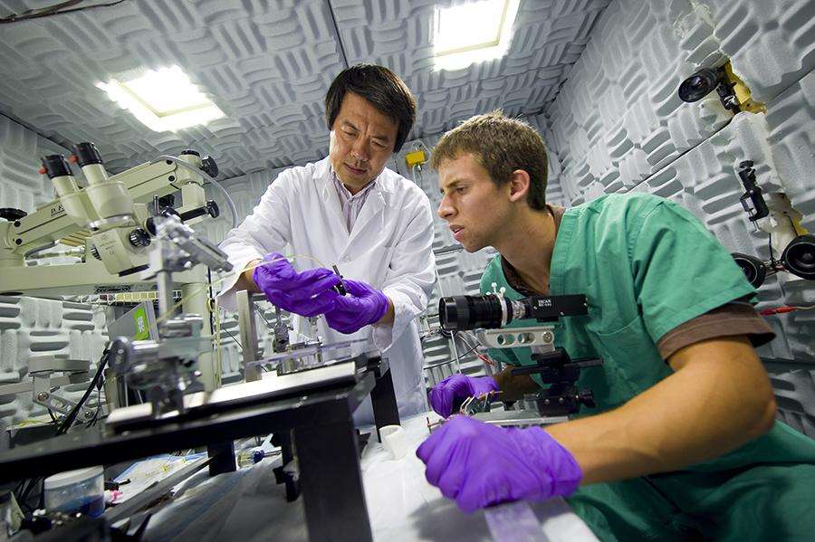 Johns Hopkins Employment >> Maryland Chamber Of Commerce Johns Hopkins Making Healthy