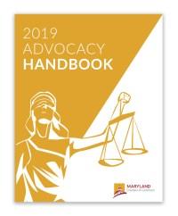 Ad Handbook Screenshot