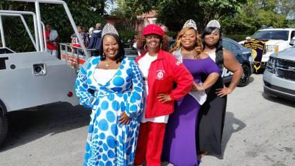 Liberty City Parade4