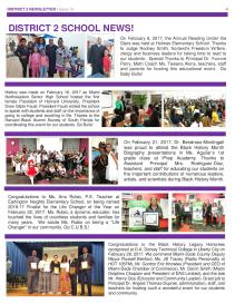 Issue 16 - Newsletter-page-004