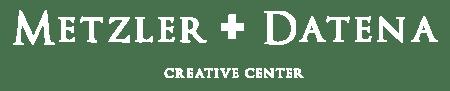 Metzler + Datena Creative Center