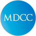 mdcc-round-website-small