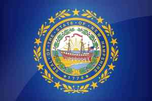 Flag-of-New-Hampshire-knife laws
