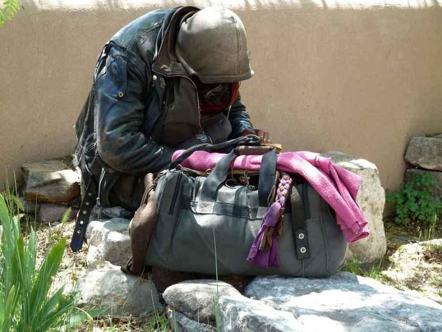 homeless-survival-tips-for-city