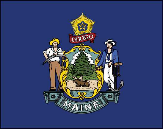 maine-knife laws