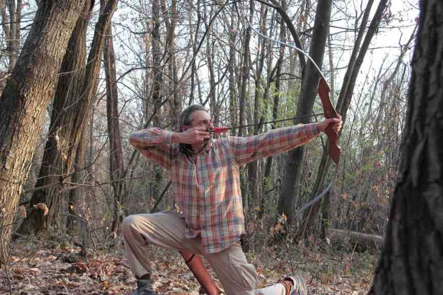 Why Are Compound Bows Better Than Traditional Bows?