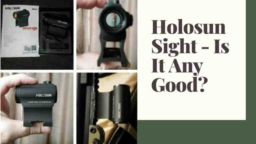 holosun thumbnail