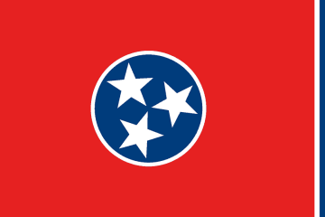 Tennessee preppers