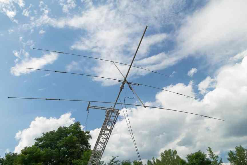 Two Way Radio Communication Training