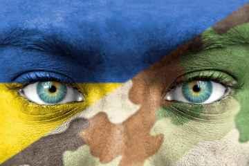 survival lessons Ukraine