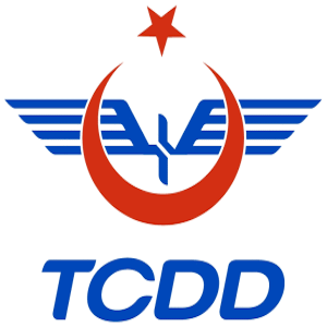 Tcdd_logo