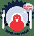 mdds-turkey