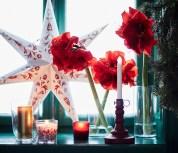 catalogo-ikea-navidad-2016-velas-candelabros