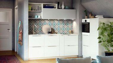 decorar-baldosas-hidraulicas-cocina10