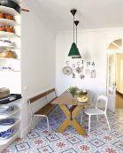 decorar-baldosas-hidraulicas-cocina4