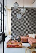 ideas_para_decorar_con_baldosas_hidraulicas_6