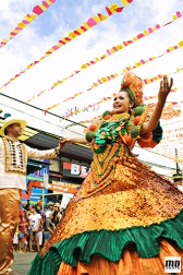 Sinulog Cebu City, Photographer Negros Occidental, mdeguzman, Travel Photography