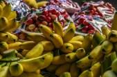 Fruit on sale