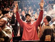 Kanye-West-Pablo-Yeezy