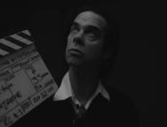 Nick Cave em dose dupla
