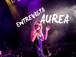 aurea_final_1