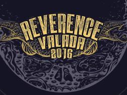 reverence20161