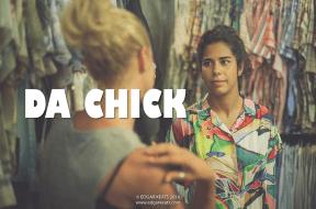 da chick