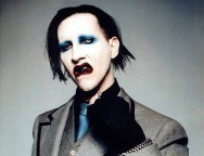 say10-e-o-novo-album-de-marilyn-manson